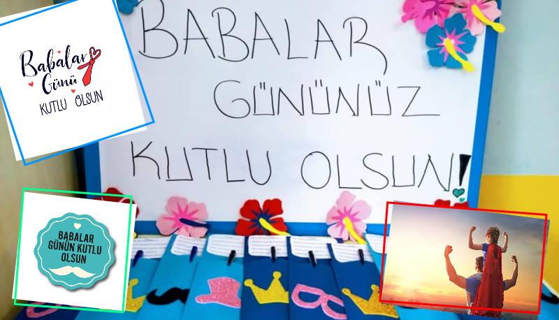 Турция сегодня отмечает День отца