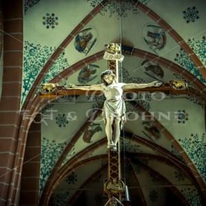 Liebfrauenkirche Oberwesel-9873 - News vom Rhein