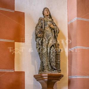 Liebfrauenkirche Oberwesel-9905 - News vom Rhein