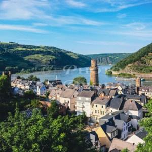 Pfarrgarten Oberwesel-9429 - News vom Rhein