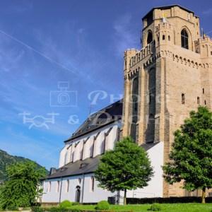 Pfarrgarten Oberwesel-9495 - News vom Rhein