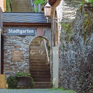 Stadtgarten Oberwesel-9585-2 - News vom Rhein