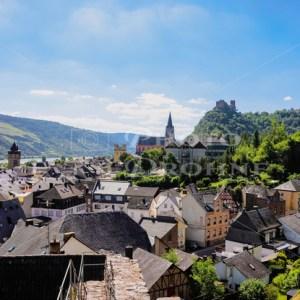Stadtgarten Oberwesel-9685-2 - News vom Rhein