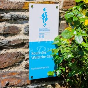 Stadtgarten Oberwesel-9765-2 - News vom Rhein