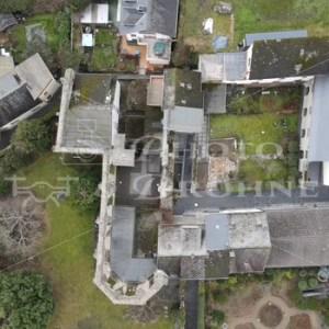 Oberwesel Kloster_video_1611687726752 - News vom Rhein