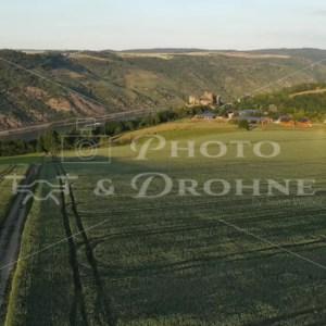 Oberwesel aus der Luft_video_1592043991628 - News vom Rhein