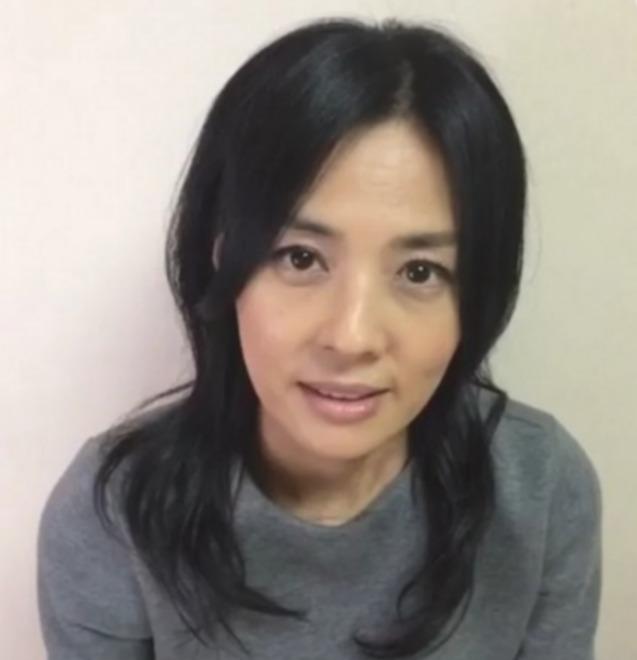 【逮捕】高畑裕太が襲った相手・被害女性の顔写真が流出!!!(画像あり)!!!?   NEWSまとめもりー|2chまとめブログ