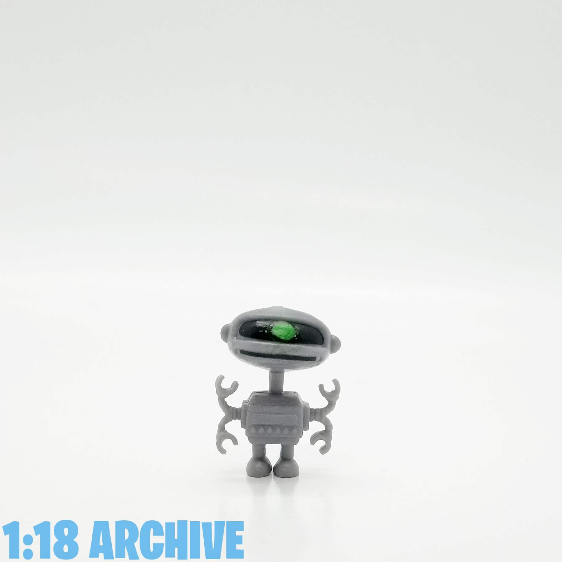 118_Action_Figure_Archive_Droid_of_the_Day_Reviews_Checklist_Guide_Gumball_Optix_Robot