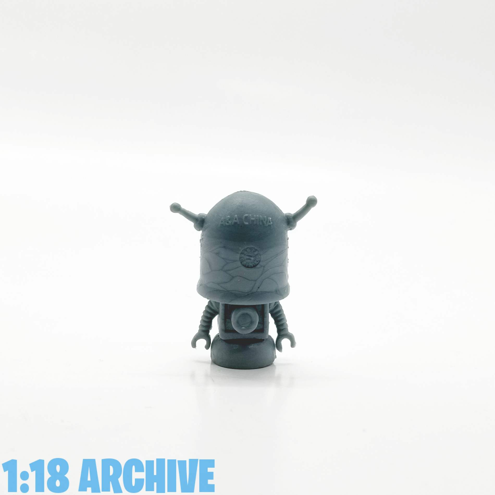 118_Action_Figure_Archive_Droid_of_the_Day_Reviews_Checklist_Guide_Gumball_Stitchez_Robot