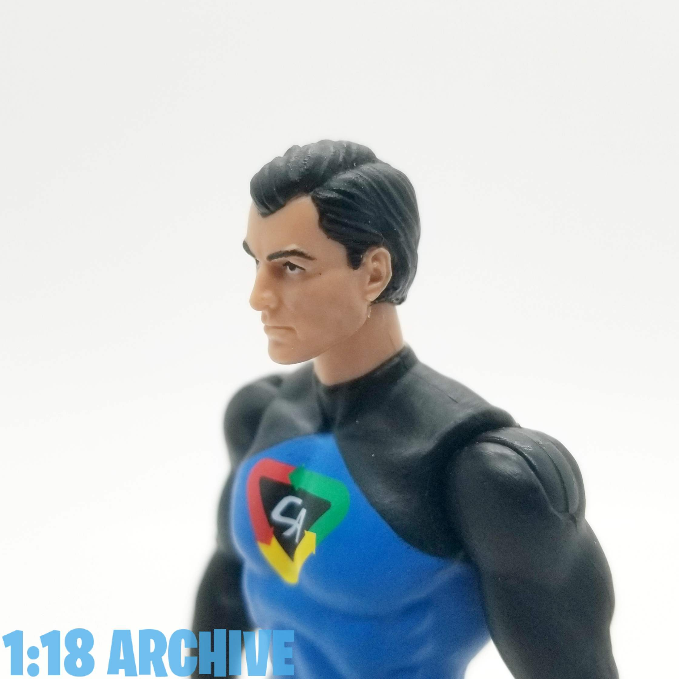 118_Action_Figure_Archive_Reviews_Checklist_Guide_Kickstarter_ZICA_Captain_Action
