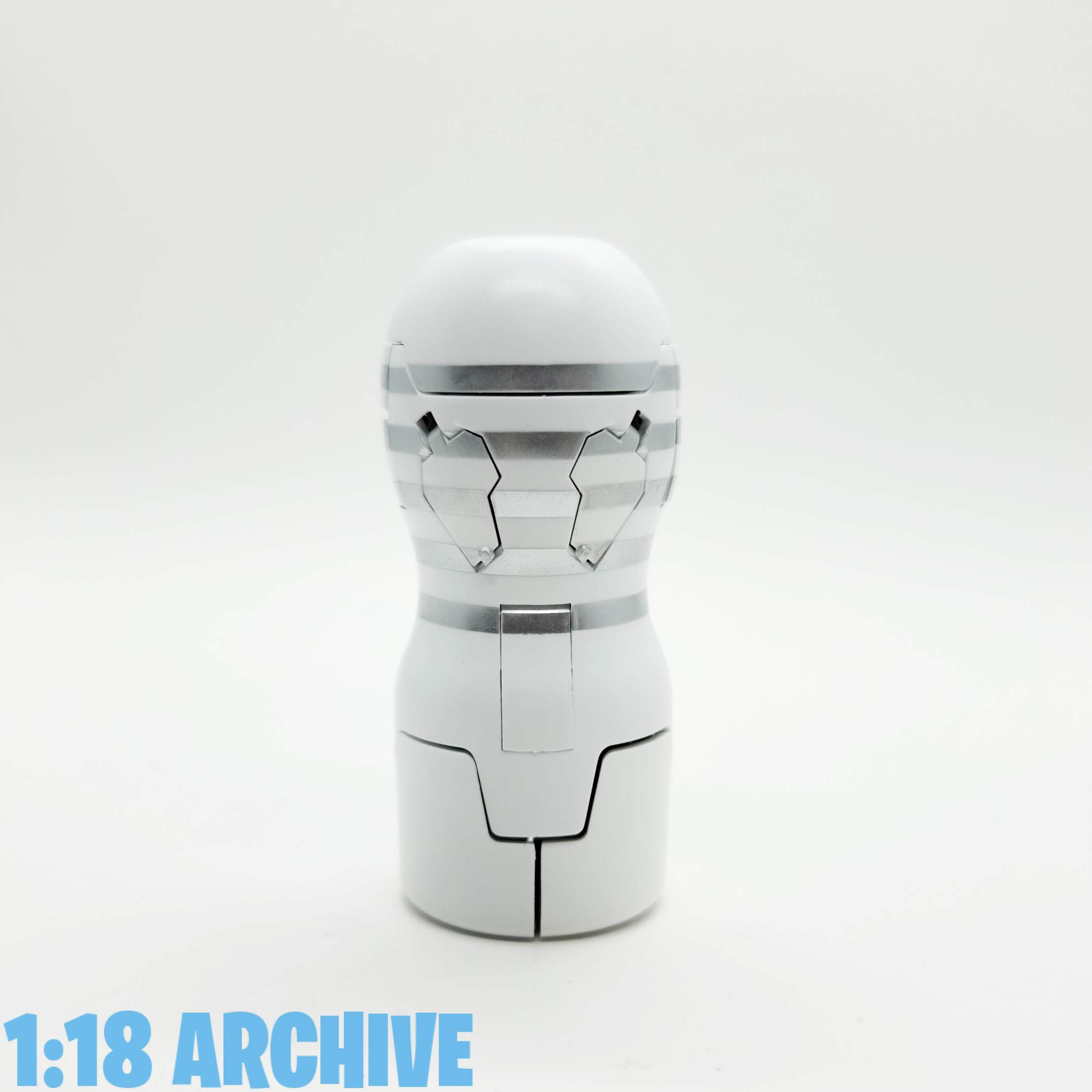 118_Action_Figure_Archive_Droid_of_the_Day_Reviews_Checklist_Guide_Tenga_Goodsmile_Droid