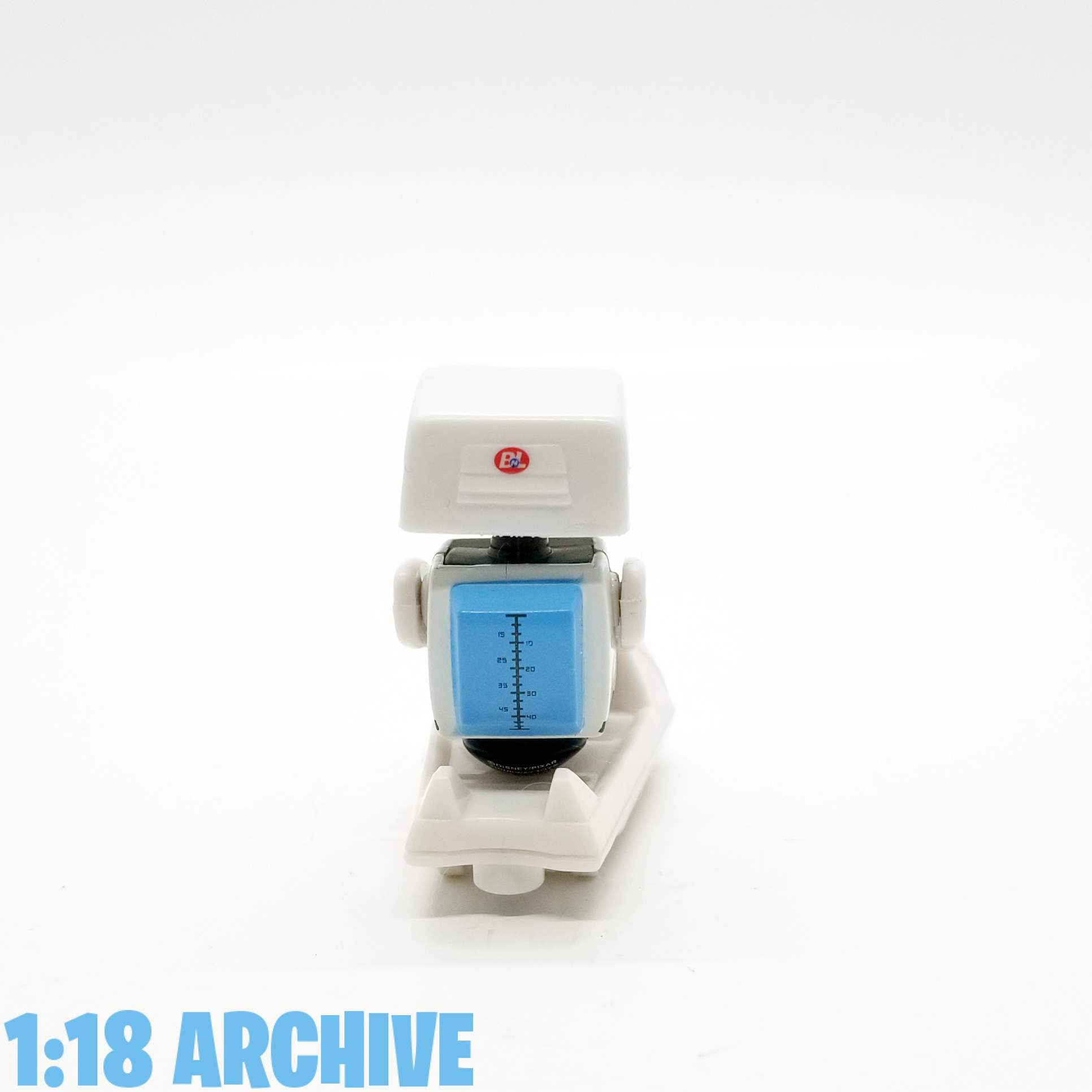 118_Action_Figure_Archive_Droid_of_the_Day_Reviews_Checklist_Guide_Thinkway_Pixar_Disney_Wall-E_M-O