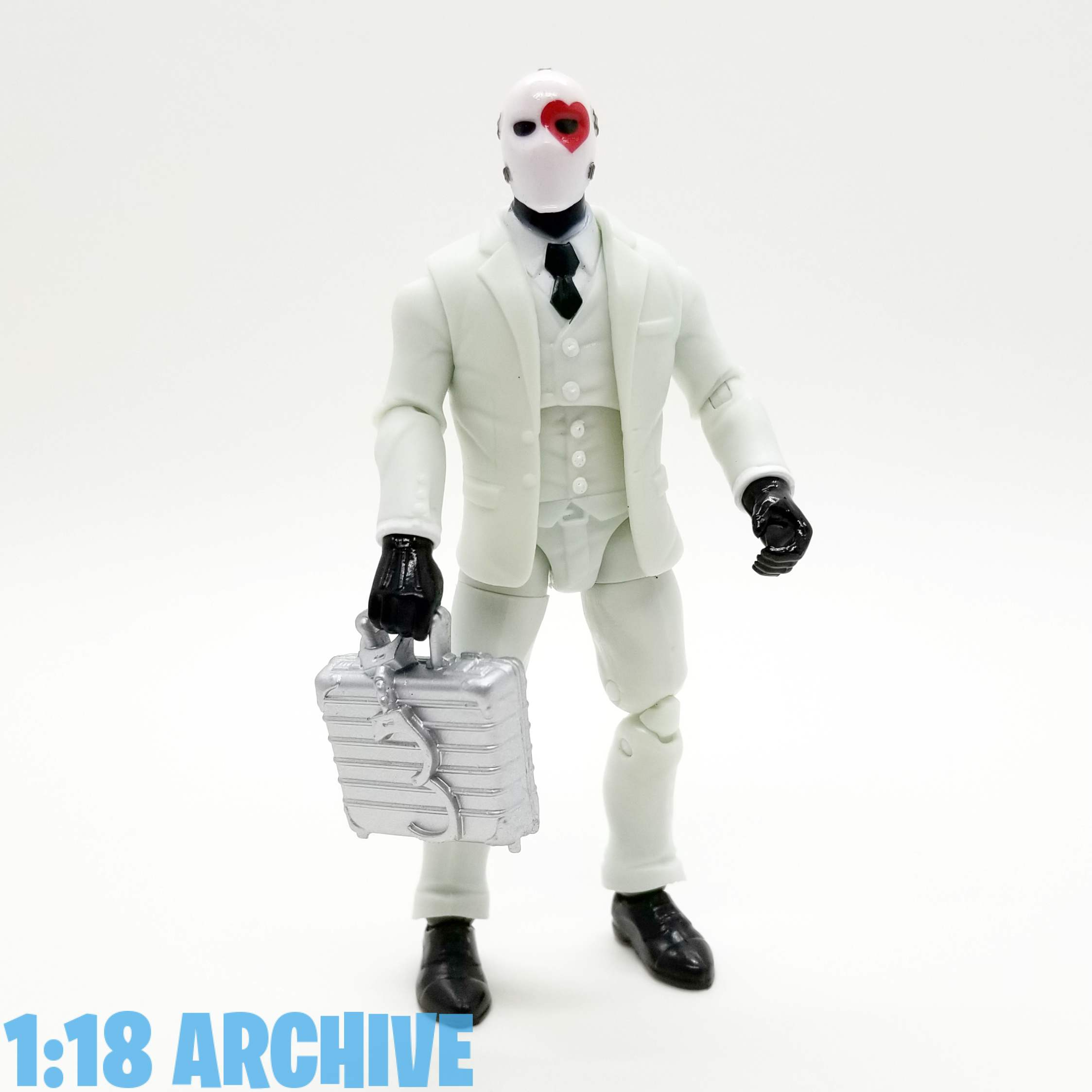 118_Action_Figure_Archive_Jazwares_Fortnite_Reviews_Checklist_Guide_High_Stakes_Wild_Card