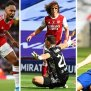 Arsenal Vs Chelsea Fa Cup Final Round Up Highlights 22bet