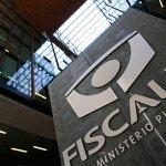 Fiscalía investiga irregularidades en licitaciones informáticas del Ministerio de Vivienda