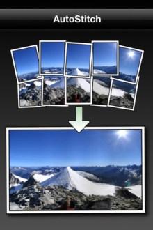 AutoStitch Panorama01