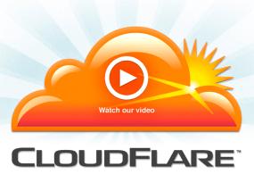 突然JavaScriptが動かなくなる原因はCloudFlareのロケットローダーか