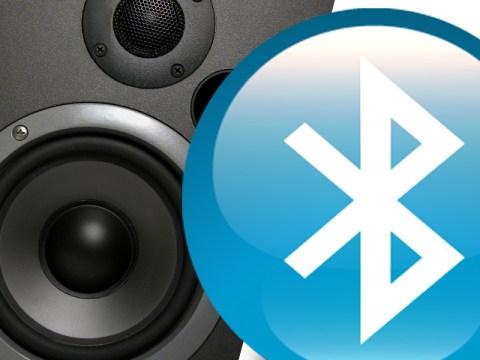 MacとiPhoneのイヤホン・スピーカーを高音質なBluetoothですっきり快適に!