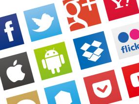 Facebookなど表示が遅いSNSボタンを高速化する