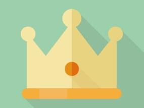 スマホ・タブレットだけミニ人気記事ランキングを表示する方法!