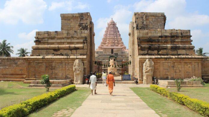gangai-konda-cholapuram-temple