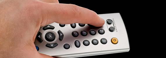 remote-pause