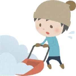 snow-plough02-03-l