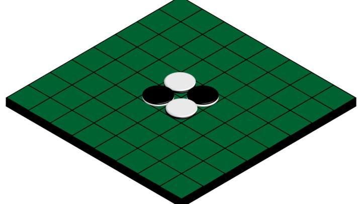 ボードゲームおすすめ!子供のための学習系ボードゲームがこれ!!