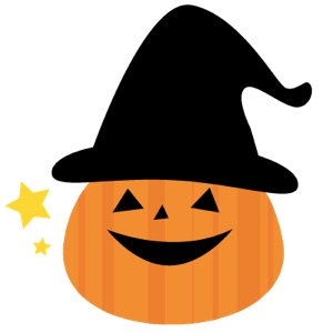 halloween_n07