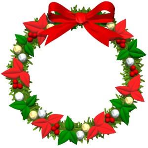 wreath-42