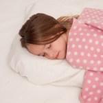 冷え性の対策!体が冷えて目が覚めてしまう時の3つの方法