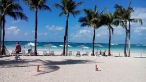 beach-710544_640