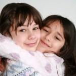 愛を伝える4つの方法で得られる研究済みの意外な効果