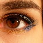 視力回復方法の中で、簡単で無料でできるものはコレ