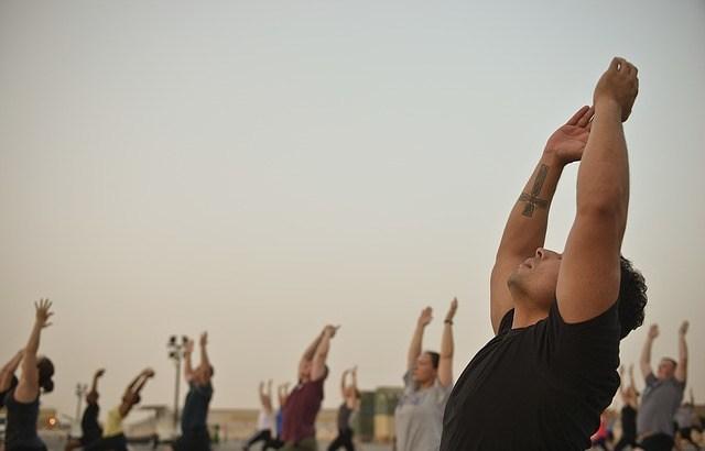 健康を維持し、増進していくための生活に取り入れたい習慣とは