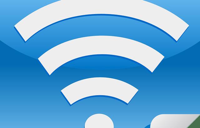wifi中継器のおすすめ!価格と大きさを基準トップ5は?