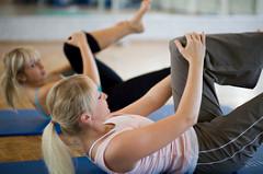 お腹痩せと腹筋の関連性に関する最終的な見解とは?