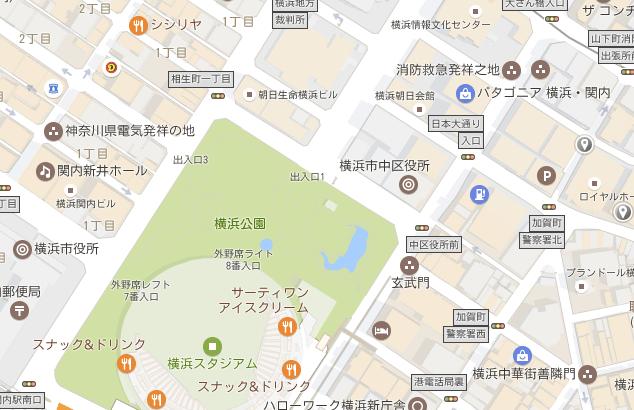 グーグルマップの距離測定はチョ~簡単!動画で解説
