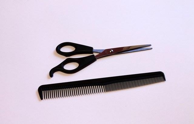 みんなの散髪の頻度は?びっくりしたなんとなく気になる20代男性の場合
