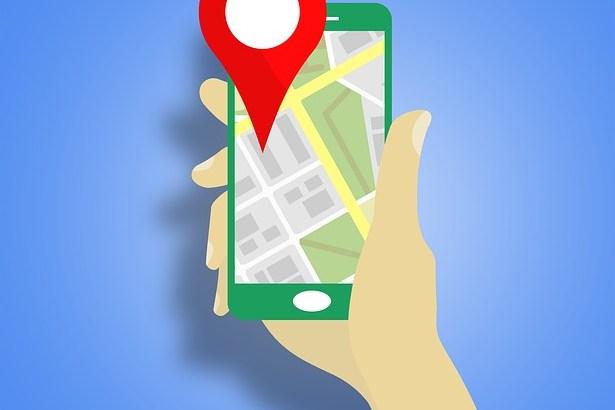 グーグルマップの履歴削除する方法(PC、iPhone版)