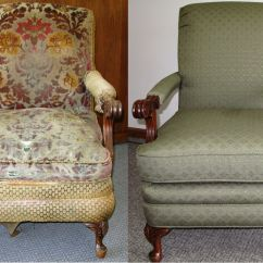 Upholstered Chairs With Wooden Arms Fabric Garden Louisa 39s Upholstery Going Back To Its Roots Africa