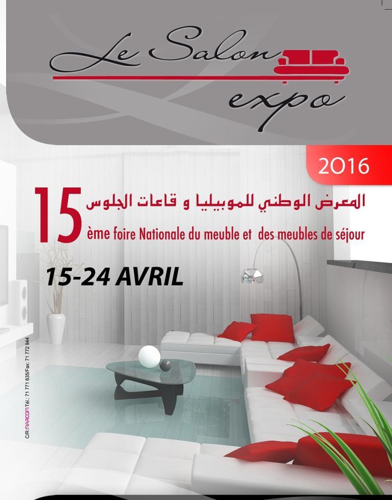 salon-expo-2015
