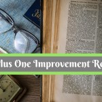 Kerala Plus One Improvement Result 2018