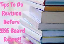 Tips-to-do-revision-before-board-exams