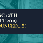TN HSC Result 2019 Declared