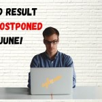 SSC GD Result Delayed