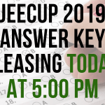 EECUP-2019-Answer-Key-Releasing-Today-at-5-PM-Aglasem