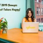 UGC NET 2019 Changes