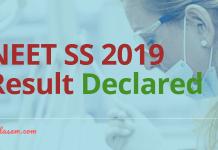 NEET-SS-2019-Result-Declared-Aglasem