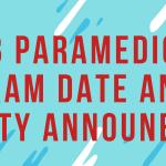 RRB-Paramedical-Exam-Date-and-City-Announed-Aglasem